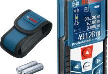 Photo of Best Laser Measure UK